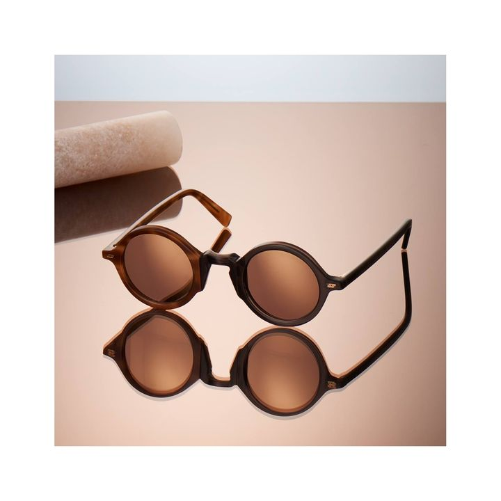 Movitra Spectacles
