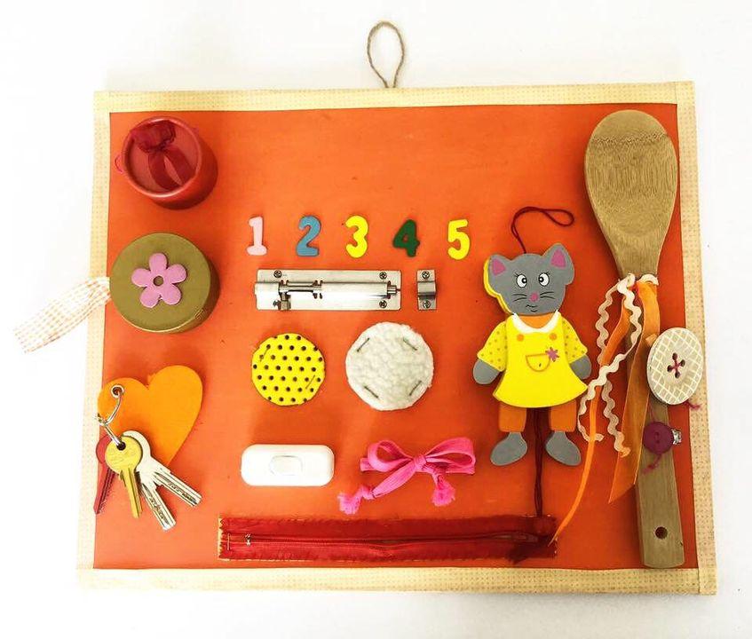 http://www.labottegadellastrega.it/shop/product/tutti-i-prodotti/pannello-delle-attivita-marionetta-gattino/42355113