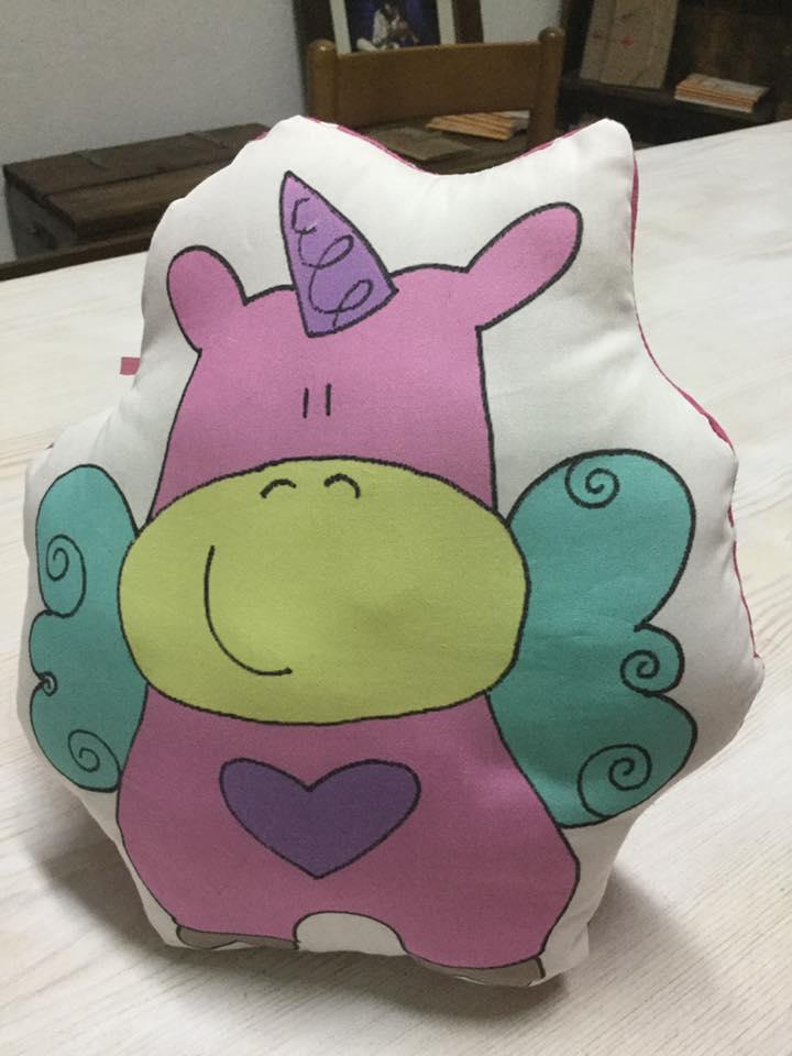 http://www.labottegadellastrega.it/shop/product/lista-bebe-gerarda/unicorno-buonanotte-rosa/91888789