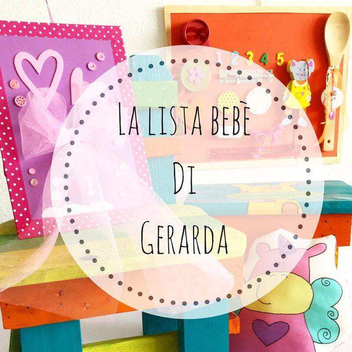 http://www.labottegadellastrega.it/shop/category/lista-bebe-gerarda