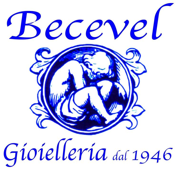 Becevel Gioielleria dal 1946