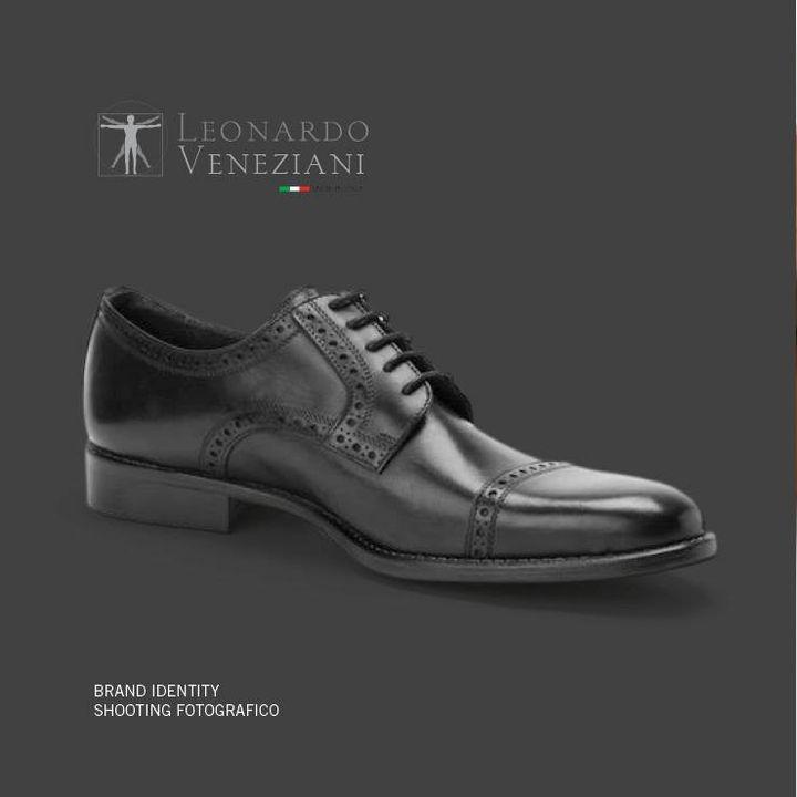 Studio Brand per accessori made in Italy per esportazione