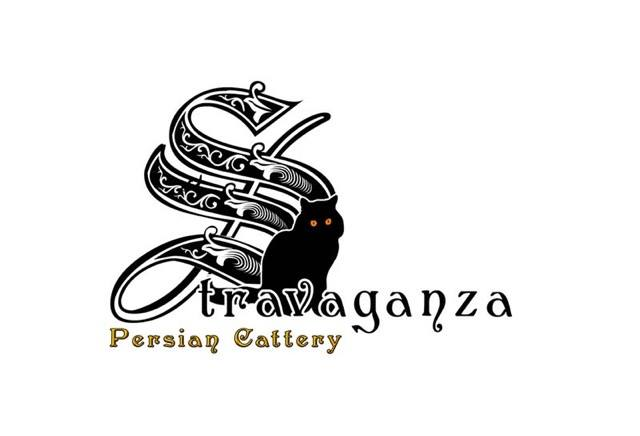 Stravaganza's Persian Cattery