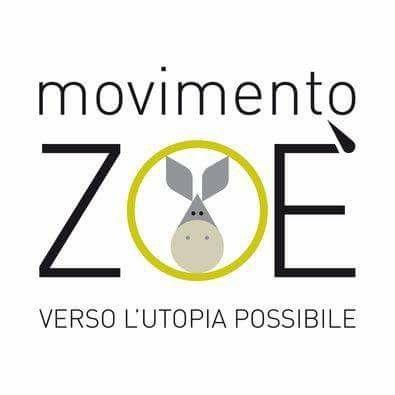 Associazione Movimento Zoè-Laboratorio Permanente sull'Ecosostenibilità