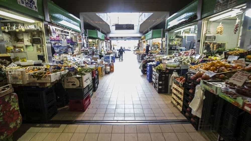 I mercati potranno stare aperti anche la sera: ecco il nuovo orario disposto dal Comune di Roma