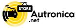 Autofficina Autronica