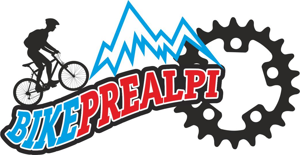 Bikeprealpi