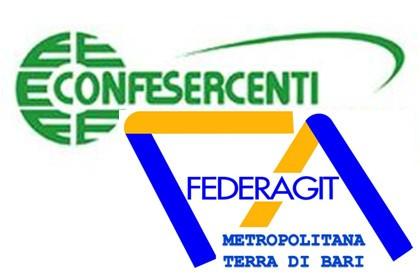 Federagit  Metropolitana Terra di Bari