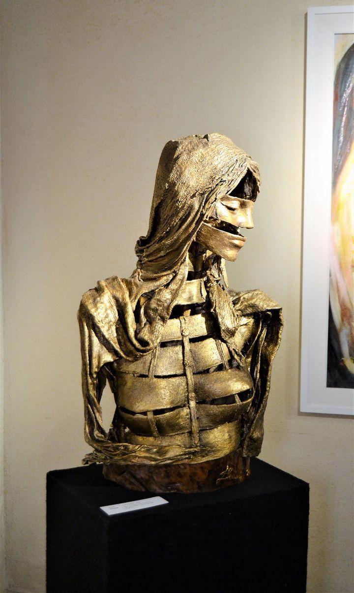 Arte Borgo Gallery