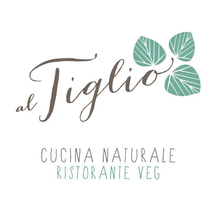 Al Tiglio cucina naturale ∙ Ristorante veg a Moruzzo / Udine