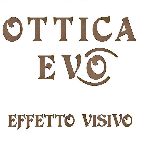 Ottica Evo
