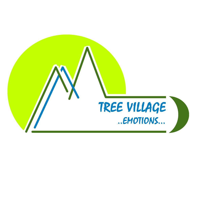 IL TREE VILLAGE DELLE DOLOMITI FRIULANE