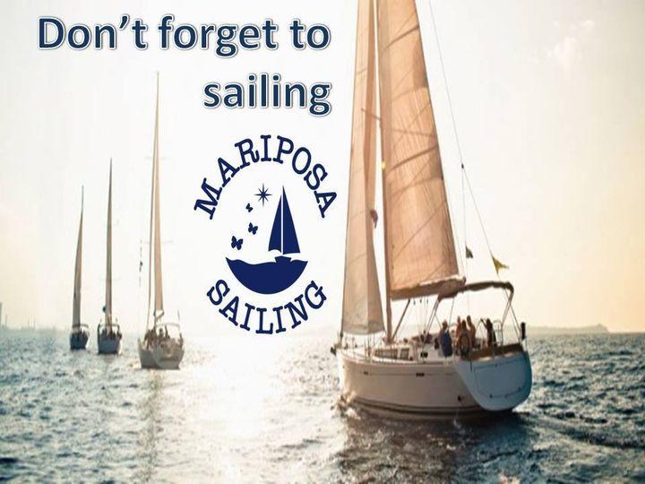 22 luglio 2018 in barca da Nettuno