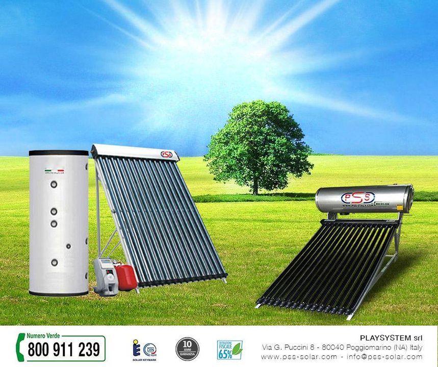 Pss-solar.com