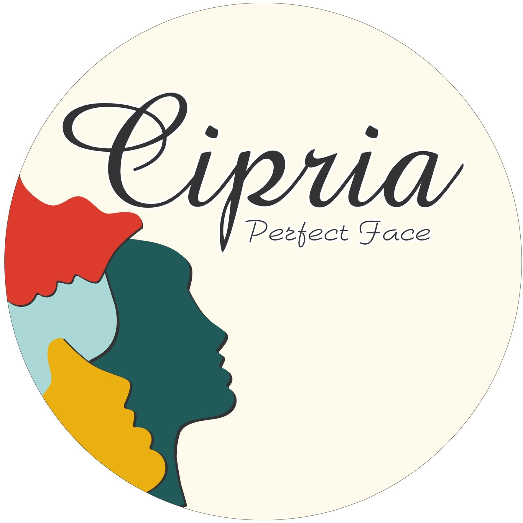 Estetica Cipria Centro Bellezza