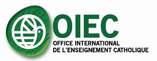 Rapport GCE – oiec-fr