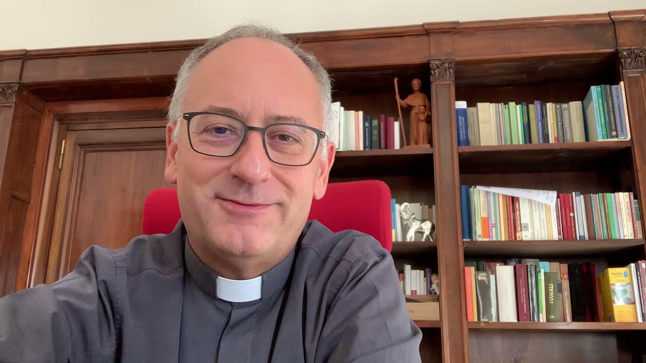 Giornalismo: cura e accuratezza. Il pensiero di papa Francesco
