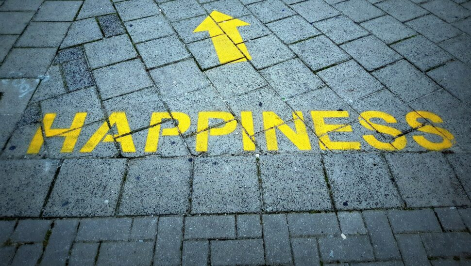 Come raggiungere la felicità? | La Civiltà Cattolica