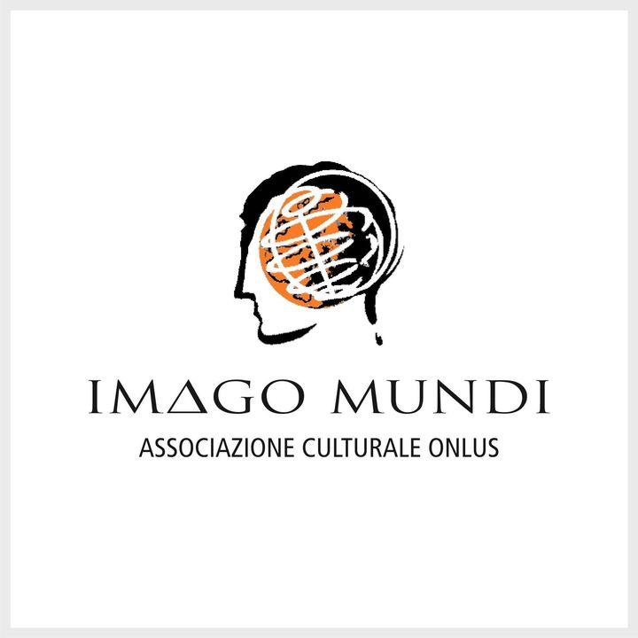Imago Mundi Onlus