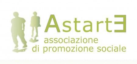 Associazione Astarte